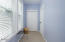 81 Oceanview St, Depoe Bay, OR 97341 - Upper Closet & Storage