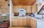 47280 Beach Hill Ct, Neskowin, OR 97149 - Kitchen