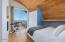 47280 Beach Hill Ct, Neskowin, OR 97149 - Bedroom 2