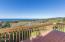 47280 Beach Hill Ct, Neskowin, OR 97149 - One of three decks