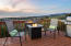 47280 Beach Hill Ct, Neskowin, OR 97149 - Ocean Views