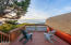 47280 Beach Hill Ct, Neskowin, OR 97149 - Deck #3
