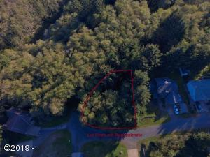 TL 12000 NE 64th Dr, Lincoln City, OR 97367 - Lot 12000 NE 64th Dr (5)