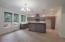 15 Big Tree Rd, Gleneden Beach, OR 97388 - Spacious kitchen