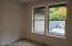 15 Big Tree Rd, Gleneden Beach, OR 97388 - Bedroom 2 or office