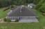 4190 Latimer Rd, Tillamook, OR 97141 - 003