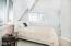 5950 El Mar Ave, Lincoln City, OR 97367 - Master Bedroom