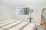 5950 El Mar Ave, Lincoln City, OR 97367 - Bedroom 2