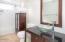 5950 El Mar Ave, Lincoln City, OR 97367 - Bathroom