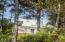 5950 El Mar Ave, Lincoln City, OR 97367 - Exterior - Ease side