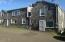 3278 SW Beach Ave., Lincoln City, OR 97367 - Front