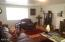 3278 SW Beach Ave., Lincoln City, OR 97367 - Living 2