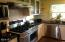 3278 SW Beach Ave., Lincoln City, OR 97367 - Kitchen 1