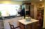 3278 SW Beach Ave., Lincoln City, OR 97367 - Kitchen 2