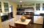 3278 SW Beach Ave., Lincoln City, OR 97367 - Kitchen 3