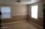 3278 SW Beach Ave., Lincoln City, OR 97367 - Bed 2