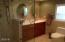 3278 SW Beach Ave., Lincoln City, OR 97367 - Master Bath 1