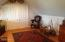 3278 SW Beach Ave., Lincoln City, OR 97367 - Master bed Sitting Area 2