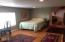3278 SW Beach Ave., Lincoln City, OR 97367 - Master Bed 2