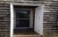 3278 SW Beach Ave., Lincoln City, OR 97367 - Quaint Entry