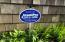 3278 SW Beach Ave., Lincoln City, OR 97367 - Security