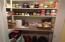 3278 SW Beach Ave., Lincoln City, OR 97367 - Pantry