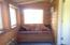 3278 SW Beach Ave., Lincoln City, OR 97367 - Back Porch