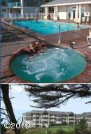 939 US-101, Depoe Bay, OR 97341 - pool and view from ocean