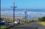 875 NW Beach Dr, 6, Newport, OR 97365 - Lum23