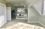 5950 El Mar Ave, Lincoln City, OR 97367 - Master Bedroom with sitting area