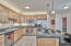 1723 NW Harbor Ave, #20, Lincoln City, OR 97367 - Kitchen