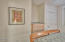 1723 NW Harbor Ave, #20, Lincoln City, OR 97367 - Bedroom 1 Build in Dresser