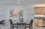 1723 NW Harbor Ave, #20, Lincoln City, OR 97367 - Dining Room