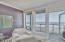 1723 NW Harbor Ave, #20, Lincoln City, OR 97367 - Living Room