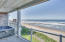 1723 NW Harbor Ave, #20, Lincoln City, OR 97367 - Private Deck with Spa