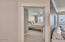 1723 NW Harbor Ave, #20, Lincoln City, OR 97367 - Bedroom 2 / Master Entrance