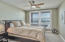 1723 NW Harbor Ave, #20, Lincoln City, OR 97367 - Bedroom 2 / Master
