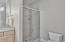 1723 NW Harbor Ave, #20, Lincoln City, OR 97367 - Bathroom 2 / Master