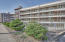 1723 NW Harbor Ave, #20, Lincoln City, OR 97367 - Exterior