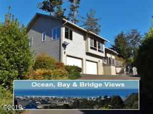 920 NW Highland Dr, Waldport, OR 97394 - Insert view MLS Main picpic