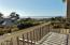 920 NW Highland Dr, Waldport, OR 97394 - Ocean View Deck