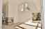920 NW Highland Dr, Waldport, OR 97394 - Vaulted Ceilings