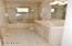 920 NW Highland Dr, Waldport, OR 97394 - Bath