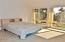 920 NW Highland Dr, Waldport, OR 97394 - Master Bed Room