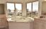920 NW Highland Dr, Waldport, OR 97394 - Ocean View Jetted Tub