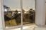 920 NW Highland Dr, Waldport, OR 97394 - View from Master Bath