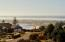 920 NW Highland Dr, Waldport, OR 97394 - View from Tub