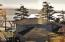 920 NW Highland Dr, Waldport, OR 97394 - View from Master