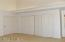 920 NW Highland Dr, Waldport, OR 97394 - Bed Room
