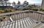 920 NW Highland Dr, Waldport, OR 97394 - Bridge